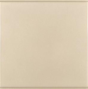 V6019 空白面板
