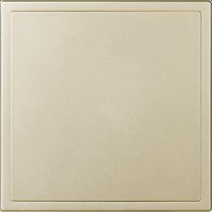 A7019 空白面板