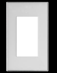 Q9-002 120型三位面板