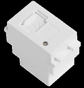 Q9-019 USB电源插座